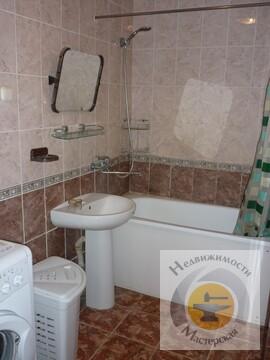 Cдам в аренду 3 комнатную квартиру р-н Г/М Магнит на Морозова - Фото 4