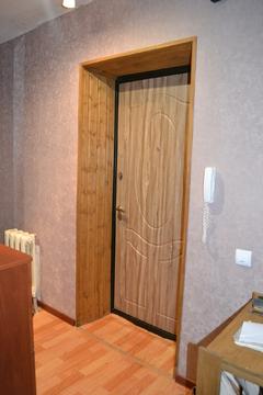 Сдам 1-к квартиру в Зеленодольске, ул.Рогачева д.22а - Фото 3
