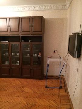 Сдаю комнату в 2х.кв ул Маштакова дом 5 - Фото 5