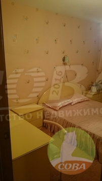 Аренда квартиры, Тюмень, Ул. Холодильная - Фото 4