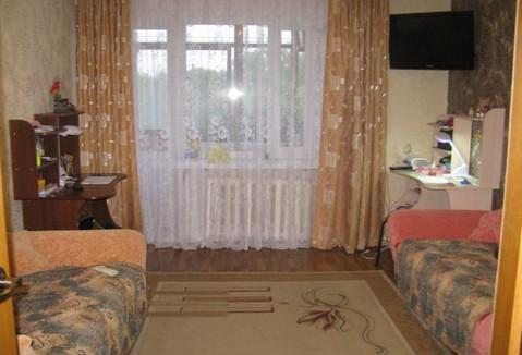 Продается 2-комнатная квартира на ул. Терепецкой - Фото 3