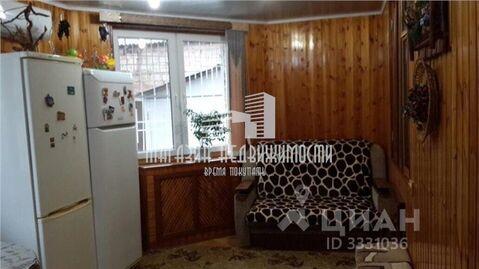 Продажа квартиры, Нальчик, Ул. Электроподстанция - Фото 2