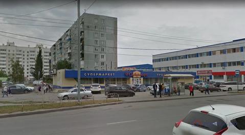Объявление №63522207: Продажа помещения. Омск, ул. Омская, д. 209к1,