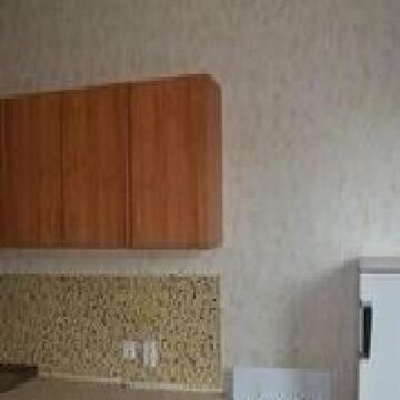 Аренда квартиры, Воронеж, Ул. 9 Января - Фото 2