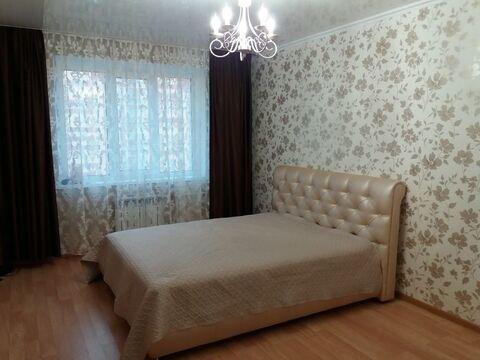 Продается 3-к Квартира ул. Анатолия Дериглазова пр-т - Фото 5