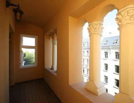 Продажа квартиры, Alberta iela - Фото 3