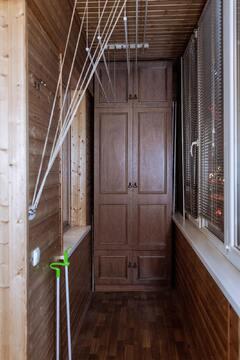 Отличная комната, Чехова Центр - Фото 5