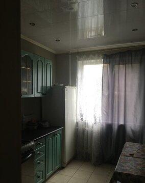 Сдается в аренду квартира г Тула, ул Пузакова, д 1 - Фото 3