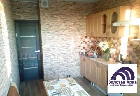 Продажа квартиры, Краснодар, Им Репина проезд - Фото 2