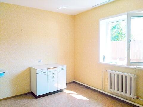 Квартира 18 кв. Култукская 56/10а - Фото 1