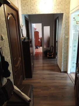 Продается 5_ти комнатная квартира - Фото 2