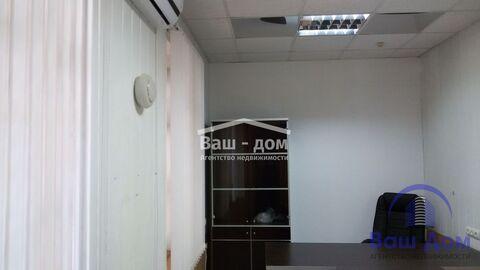 Сдам помещение 100м2 Центр/пр. Ворошиловский - Фото 4