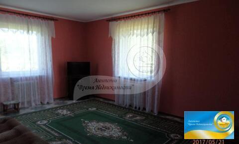 Продается дом, площадь строения: 150.00 кв.м, площадь участка: 12.00 . - Фото 5