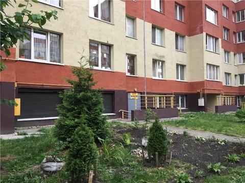 Торговое помещение ул. Челнокова - Фото 2