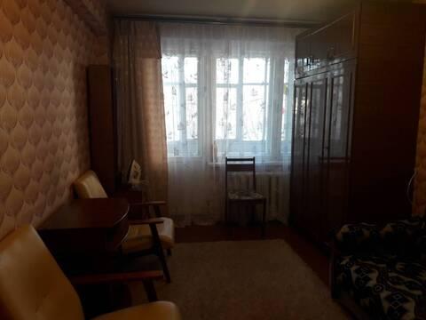 Комната на ул. Юбилейная 18а - Фото 1