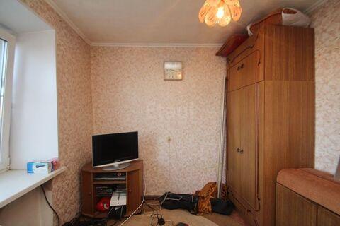 Продам 1-комн. общ. 31.5 кв.м. Тюмень, Мельзаводская - Фото 5