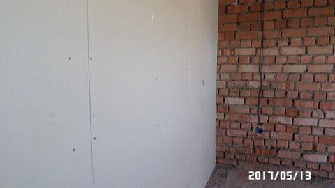 Продам квартиру в новом кирпичном доме. - Фото 4
