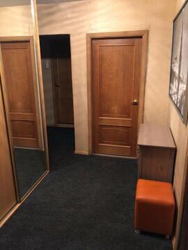 Сдаю квартиру в Щербинке - Фото 3