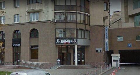 Продажа торгового помещения, Екатеринбург, м. Площадь 1905 года, Ул. . - Фото 4