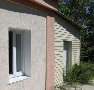 Предлагаем к продаже уютный семейный дом 70 кв.м. в Керчи - Фото 4