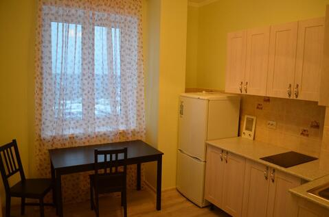 Предлагаю квартиру в новом доме с отличным ремонтом - Фото 5
