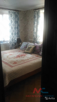 Продажа дома, Тверь, Ул. Эрнста Тельмана - Фото 5