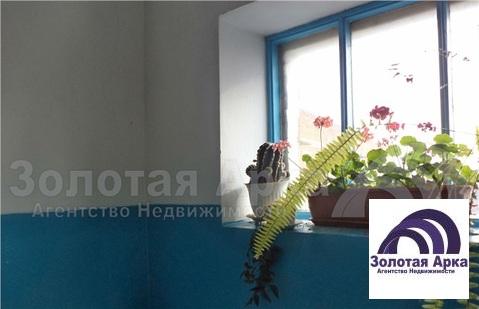 Продажа квартиры, Ильский, Северский район, Ул. Ленина - Фото 2