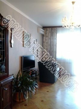 Продается 2-к Квартира ул. К. Либкнехта - Фото 2