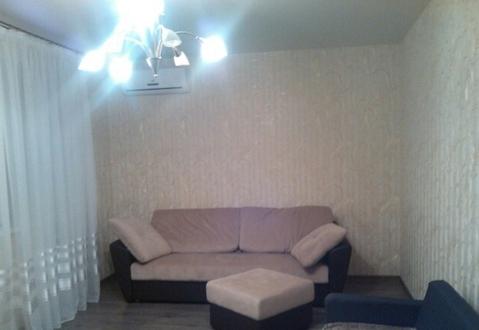 Сдам евро квартиру ул. Радищева, 90 - Фото 3