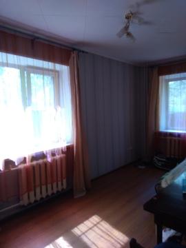 Продам 2-х комнатную квартиру в Малаховке - Фото 3