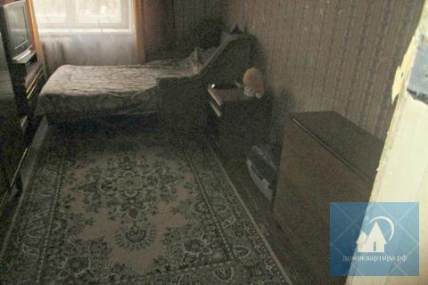3-х.ком.квартира, кирпич.дом, уютная, с балконом 2\5 этаж - Фото 4