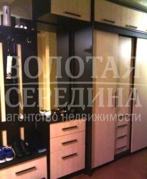 Продается 3 - комнатная квартира. Старый Оскол, Дубрава-1 м-н - Фото 5
