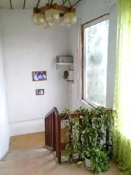 Продам дом в послеке Васильевка - Фото 4