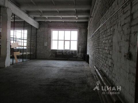 Аренда склада, Омск, Ул. 20 лет ркка - Фото 2