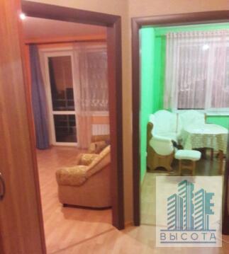 Аренда квартиры, Екатеринбург, Ул. Соболева - Фото 5