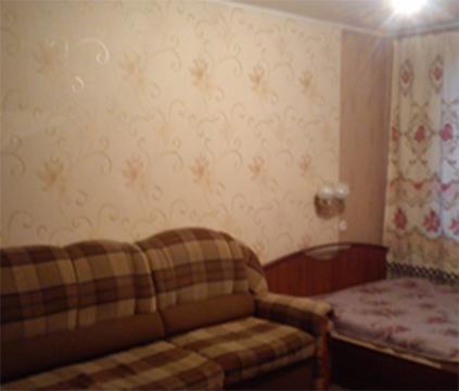 Квартира, ул. 9 Января, д.55 к.32 - Фото 1