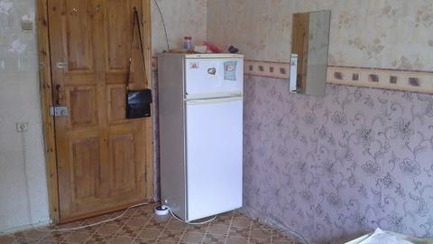 Комната с мебелью - Фото 1