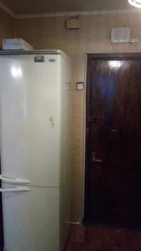 2-комн. кв. 45 м2, Зои и Александра Космодемьянских д. 40, этаж 2/9 - Фото 3
