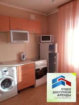 Квартира ул. Грибоедова 32/3 - Фото 1