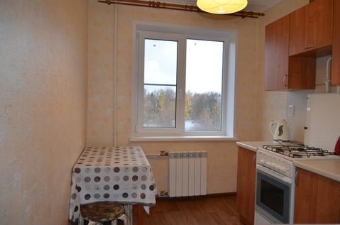 Двухкомнатная квартира ул. Кооперативная - Фото 2