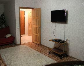 Аренда квартиры посуточно, Смоленск, Ул. Рыленкова - Фото 1