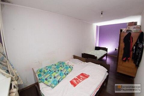 2-комнатная квартира в Сычево - Фото 5