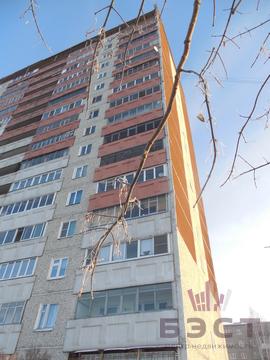 Квартира, ул. Емлина, д.11 - Фото 2