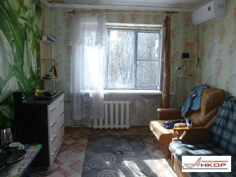 1 комната в доме гостиничного типа на ул. Свободы,26 - Фото 3