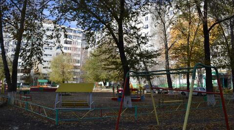 Просторная однушка в Степном - 36,3 кв.м. - Фото 1