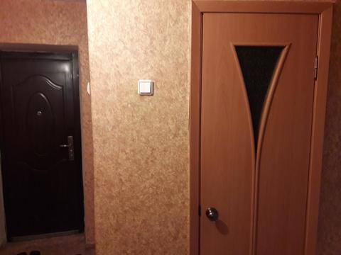 1-к квартира в г.Струнино - Фото 5