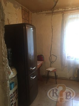 2-ка раздельные комнаты Малая Дубна, 8 - Фото 5