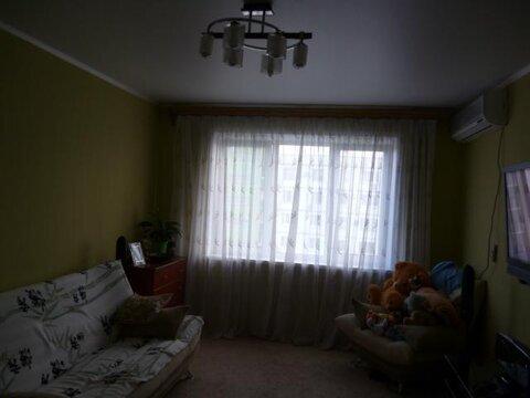 Светлая 3-х комнатная квартира в районе Центра Занятости - Фото 4