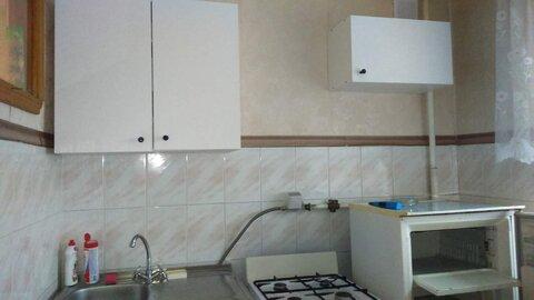 2-комнатная квартира на ул. Полины Осипенко, 2 - Фото 3