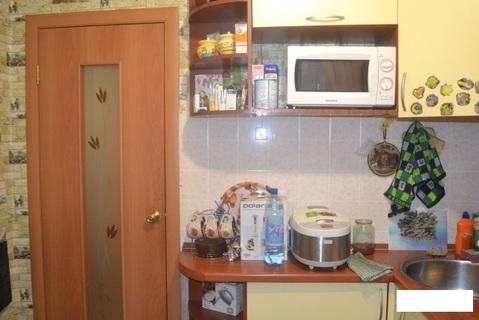 Продаю 1-комн. квартиру по 3-му пр-ду Лобачевского дом3 - Фото 3